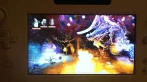 Trine 2 has great art style