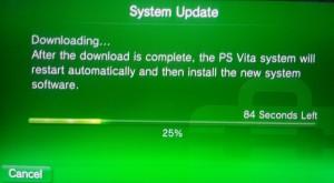 Love those updates!